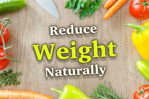 natural supplements to lose-weight
