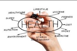 Health education strategies