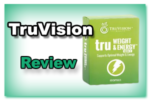 TruVision review