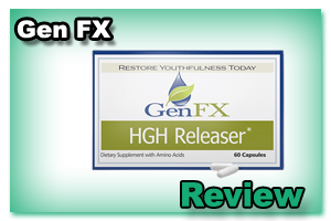 GenFX review - asw