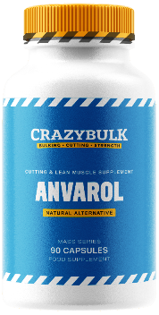 Anvarol-new