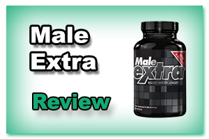 Male Extra review latest updated
