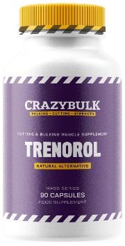 Trenorol latest update