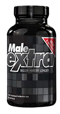 male extra review latest update