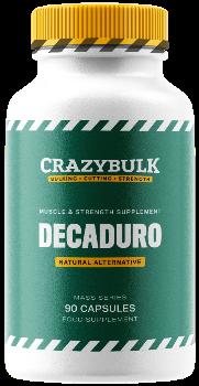 Decaduro_New