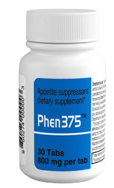phen375 review latest update