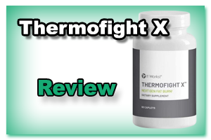 thermofight x review latest update