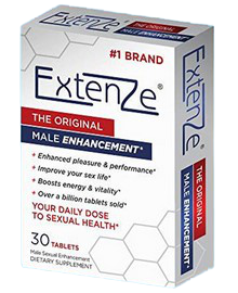 extenze review latest update